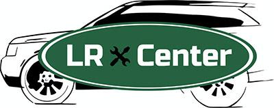 Сервис Land Rover Center